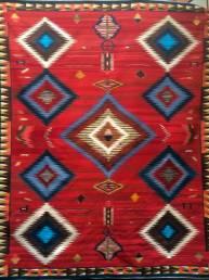 Fine Textile