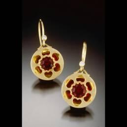 Fritz & Mischell Jewelry