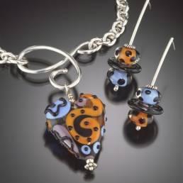 Fun Girls Jewelry