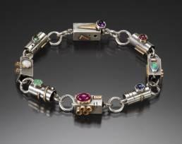 Jeannie Haydon Creative Jewelry