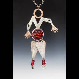 Katie Enewold Jewelry