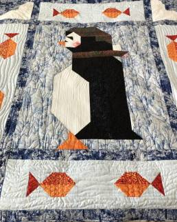 Tussey Mountain Quilts & Gifts